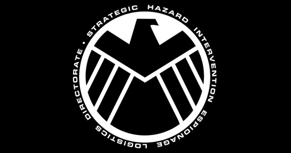 Marvel-Movie-SHIELD-Logo