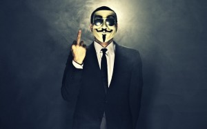 download_anonymous_2_by_paullus23-d6sq1x5