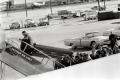 empty_JFK_casket-300x202