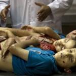 Want to Boycott Israel and Make it Sting?
