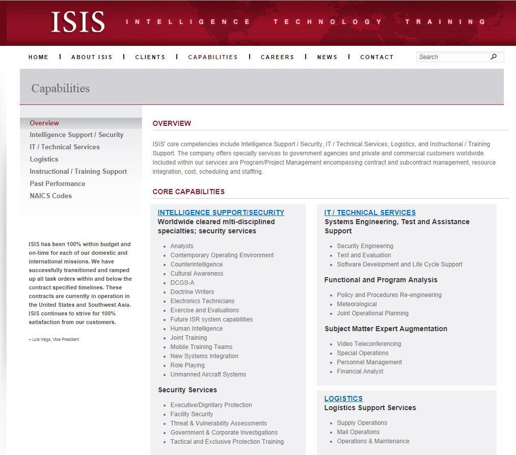 isis_group
