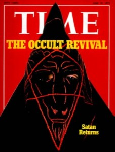 time-1972-satan-occult